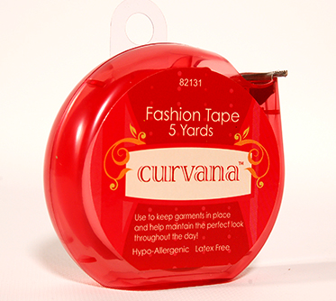 curvana_tape