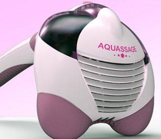 aquassage2